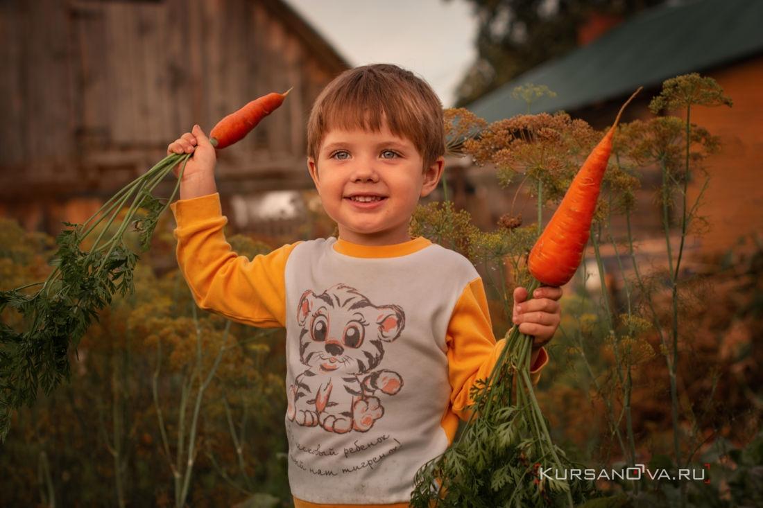 детская фотосессия на улице, детская осенняя фотосессия, ребенок фотосессия, детская фотосессия осенью