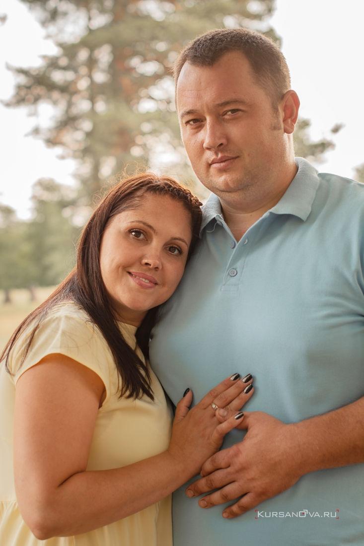 Я семейный фотограф в Нижнем Новгороде. Это была семейная и детская съёмка. Так быстро у нас пролетели 2 часа. Ну, и, обязательно, в конце мы сделали портреты мамы с папой.